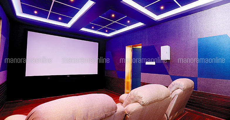 wood-house-home-theatre
