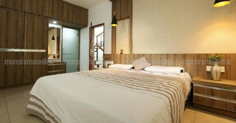 renovated-guest-house-bed