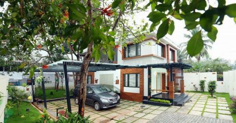 renovated-guest-house-calicut