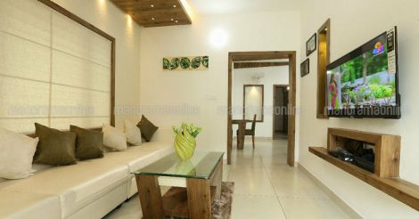 renovated-guest-house-living