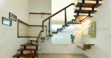 renovated-guest-house-stair