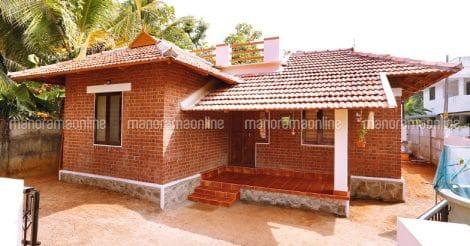 ten-lakh-home-in-thrissur