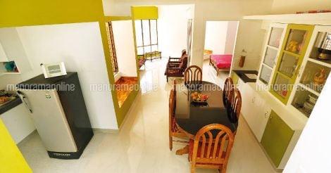 interlock-house-14-lakh-dining