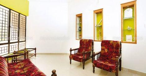 interlock-house-14-lakh-interior