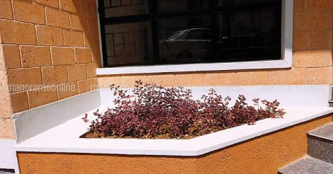 interlock-house-14-lakh-patio