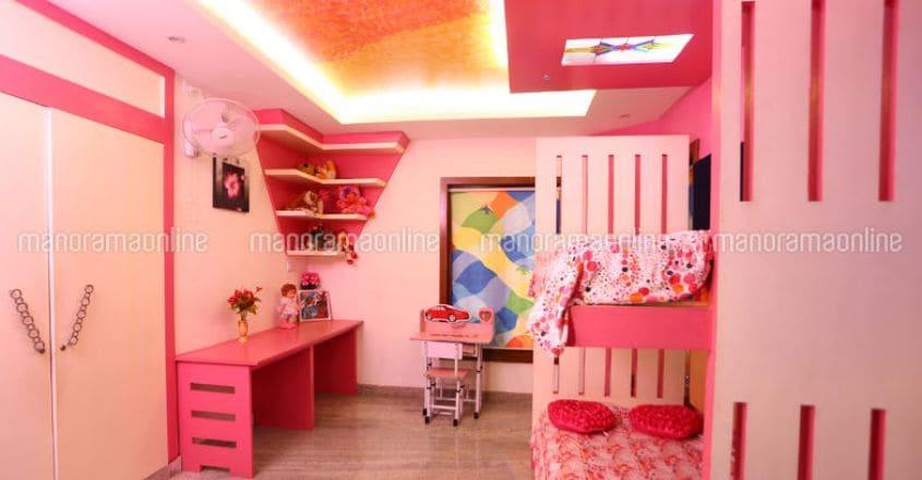 contemporary-house-calicut-kids-room