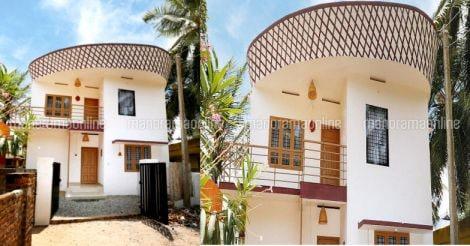 13-lakh-house-trivandrum