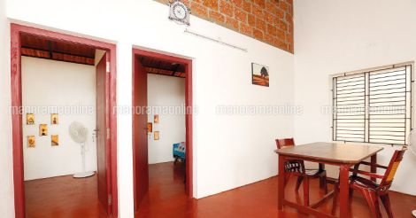 4.5lakh-house-thalassery-dining