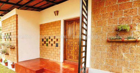 4.5lakh-house-thalassery-exterior