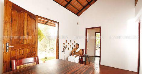 4.5lakh-house-thalassery-interior