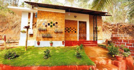 4.5lakh-house-thalassery