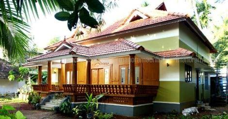 22-lakh-house-elevation