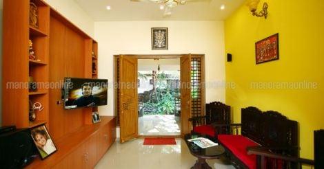 22-lakh-house-living