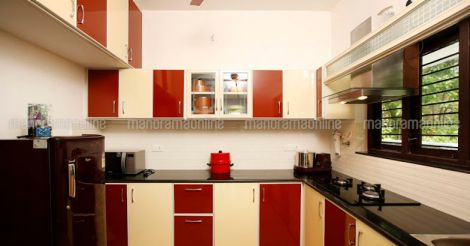 budget-house-kakkodi-kitchen