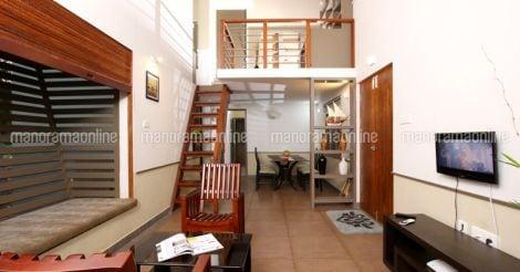 simple-house-vengara-hall