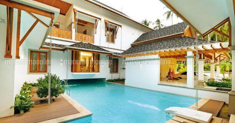 nalanda-luxury-house-pool