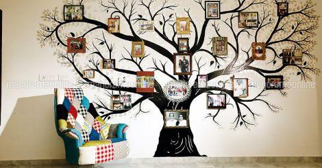 nalanda-luxury-house-wallpaper