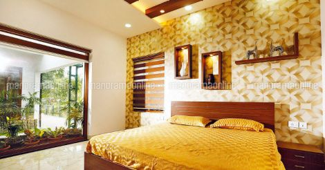 traditional-house-chingavanam-bed