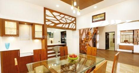 traditional-house-chingavanam-dining