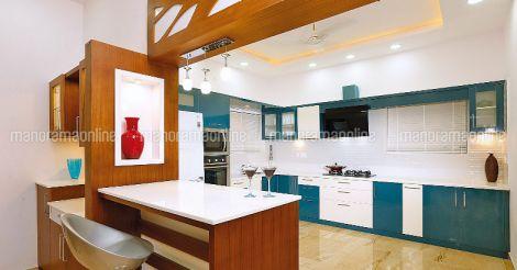 traditional-house-chingavanam-kitchen