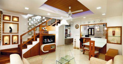 1.4cent-home-interiors