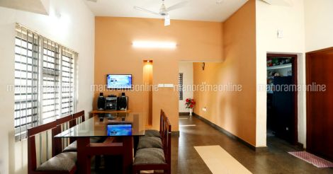 10-lakh-house-manjeri-dining