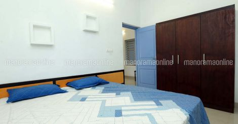 12-lakh-home-calicut-bed