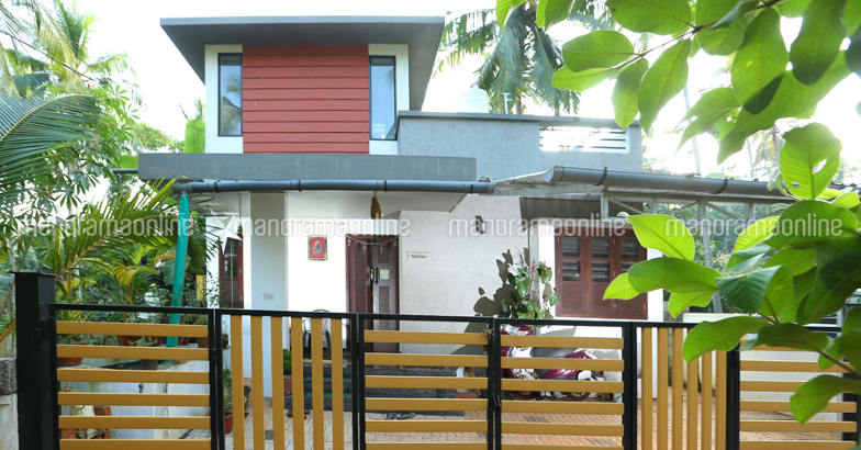 25-lakh-home-calicut-view