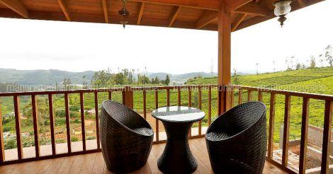 ooty-home-exterior-balcony