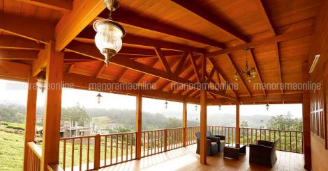 ooty-home-exterior-sitout
