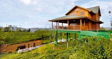 ooty-home-exterior