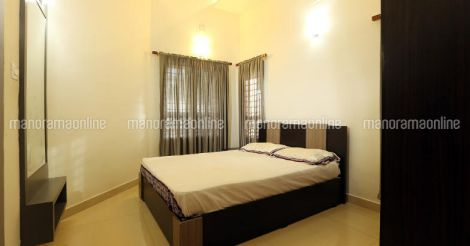 23-lakh-home-bed