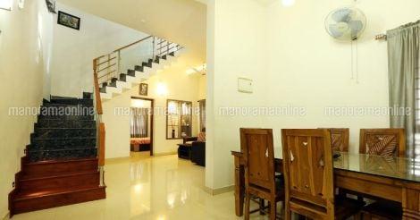 23-lakh-home-hall