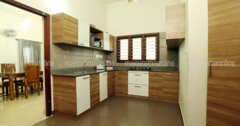 23-lakh-home-kitchen