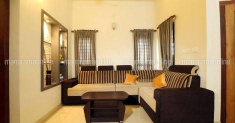 23-lakh-home-living
