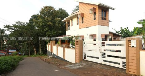 23-lakh-home-sideview