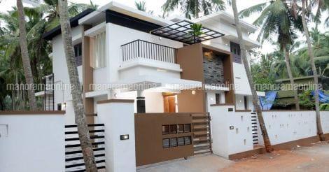 30-lakh-home-feroke-exterior