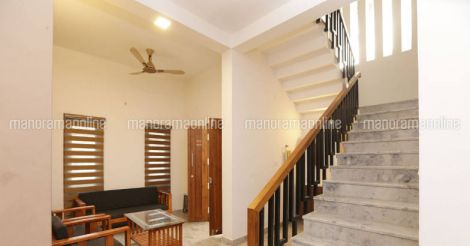 30-lakh-home-feroke-interior