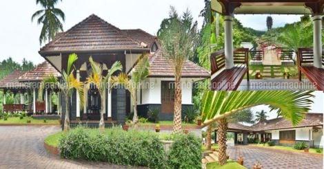 kerala-luxury-house-kutiadi-exterior