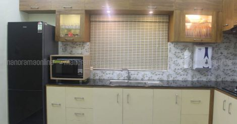 35-lakh-home-kasargod-kitchen