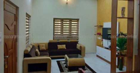 35-lakh-home-kasargod-living