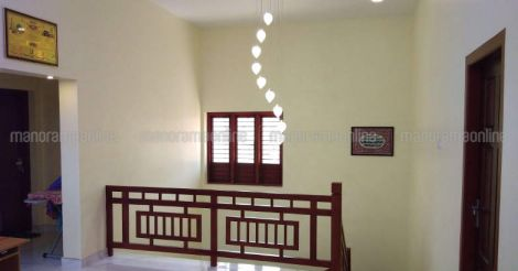 35-lakh-home-kasargod-upper