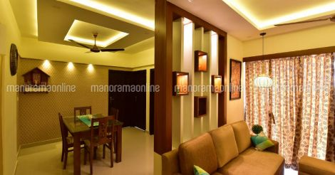 small-space-flat-interior-hall