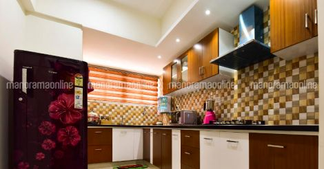small-space-flat-interior-kitchen