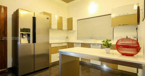 home-kottakal-kitchen