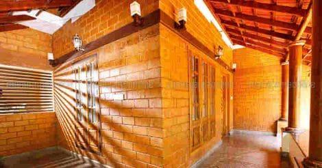 shornur-home-wall