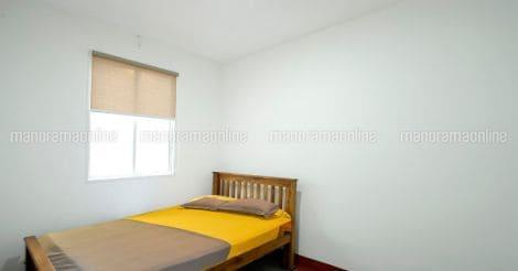 4-lakh-model-home-bed