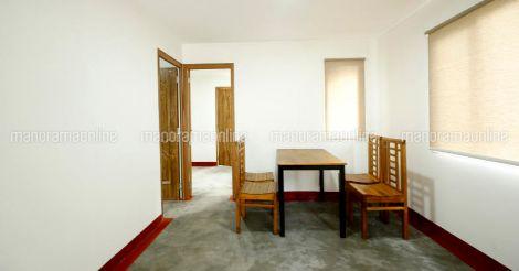 4-lakh-model-house-hall