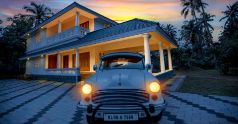 thrissur-christian-home