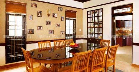renovated-mana-dining
